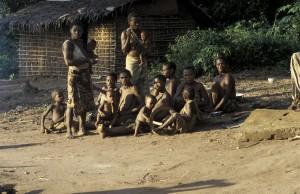 328-161-300x194 Fotos aus der Zentralafrikanischen Republik