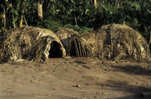 328-165-300x197 Fotos aus der Zentralafrikanischen Republik