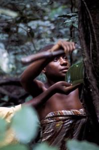 328-175-197x300 Fotos aus der Zentralafrikanischen Republik