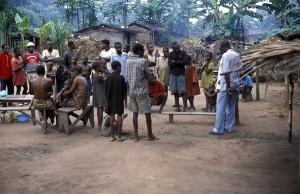 330-277-300x194 Fotos aus der Zentralafrikanischen Republik