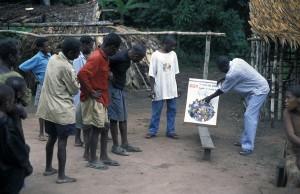 330-285-300x194 Fotos aus der Zentralafrikanischen Republik