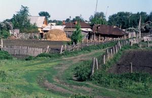 Dorf-300x194 Fotos aus Majak