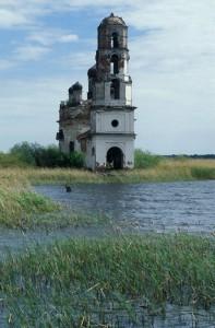 KircheMetlinok-197x300 Fotos aus Majak
