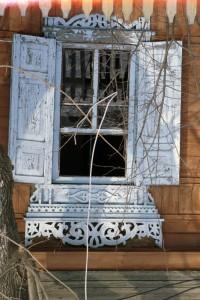 Tschernobyl_Fenster-200x300 Fotos aus Tschernobyl