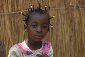07ZM0443-300x200 Fotos aus Afrika