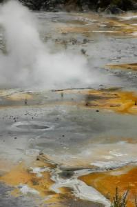 10NZ_42_DSC0130-199x300 Vulkane
