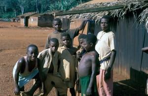 409-100-300x196 Kamerun