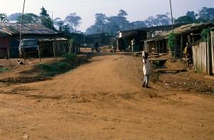 410-115-300x197 Kamerun