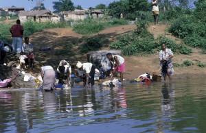 410-121-300x194 Kamerun