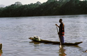 410-133-300x194 Kamerun