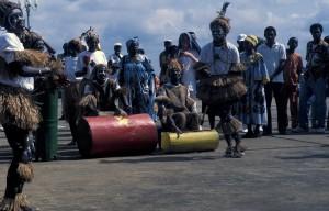 410-150-300x192 Kamerun