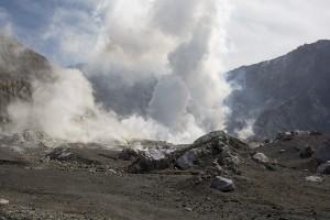 713NZ1676-300x200 Vulkane