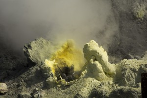 713NZ1713-300x200 Vulkane