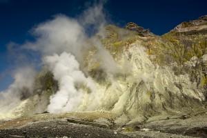 713NZ1753-300x200 Vulkane
