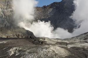 713NZ1768-300x200 Vulkane