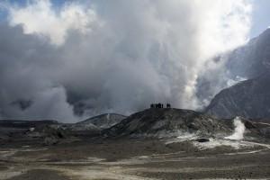 713NZ1788-300x200 Vulkane