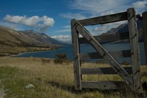 NZ01-21_DSC0122-300x200 Landschaften
