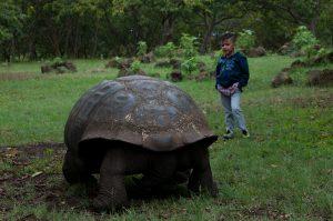 6EC_25a_1649-300x199 (Deutsch) Galapagos